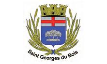 Mairie de Saint Georges-du-Bois