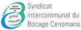 Syndicat du Bocage Cénomans